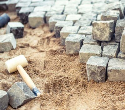 Stone-Age-Cobbles-South-Africa-Vertical