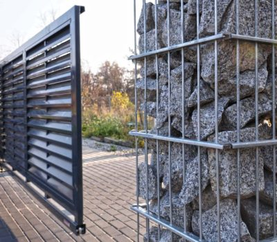 Stone-Age-Gabions-South-Africa