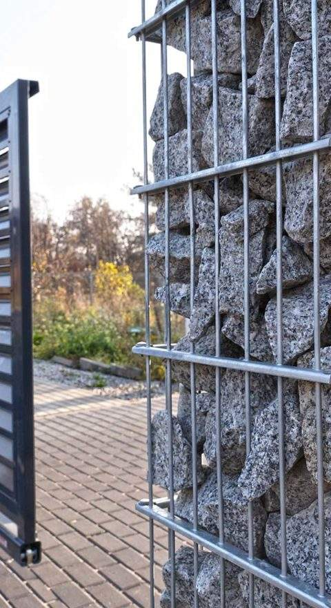 Stone-Age-Gabions-South-Africa-Vertical