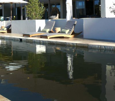 Stone-Age-Pool-Copings-Banner
