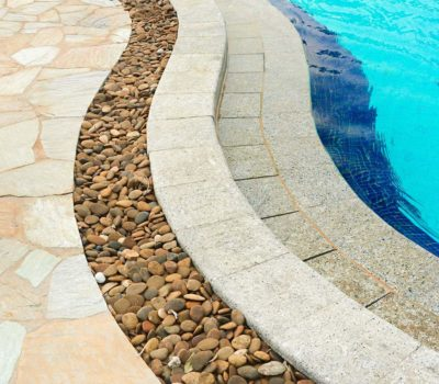 Stone-Age-Pool-Copings-South-Africa