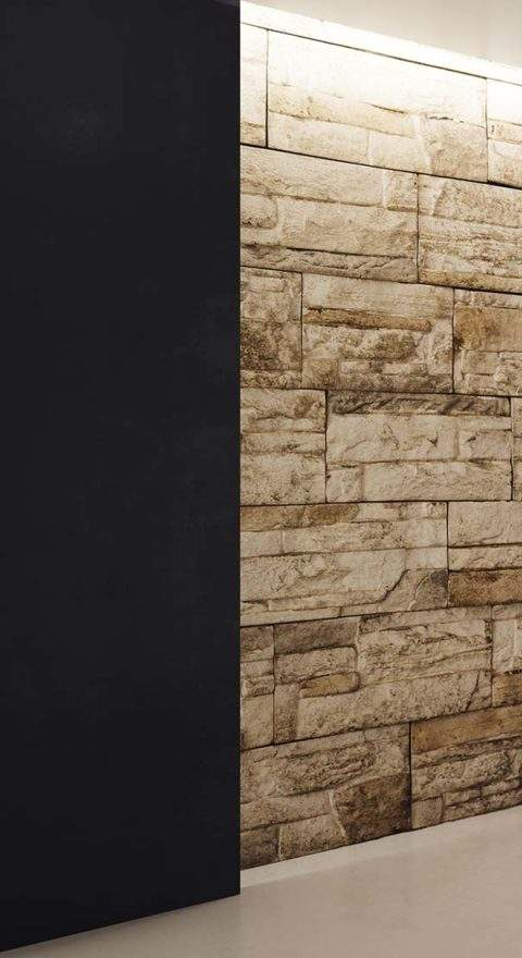 Stone-Age-Stone-Cladding-South-Africa
