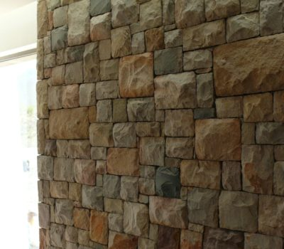 Stoneage-Cape-Town-Stone-Masons-Kraalmure-Packed-Entrance-Walls (14)-min
