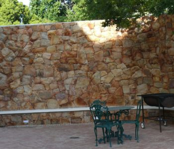 Stoneage-Cape-Town-Stone-Masons-Kraalmure-Packed-Entrance-Walls (39)-min