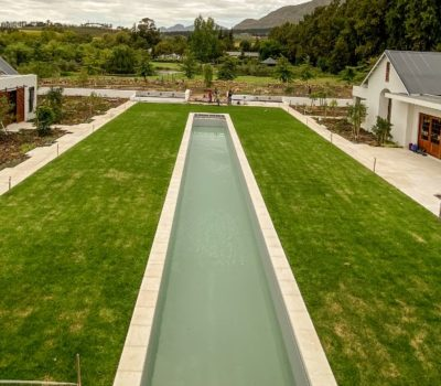 natural stone pool copings stoneage stone masons (3)