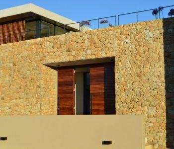 Stoneage-Cape-Town-Stone-Masons-Kraalmure-Packed-Entrance-Walls (1)