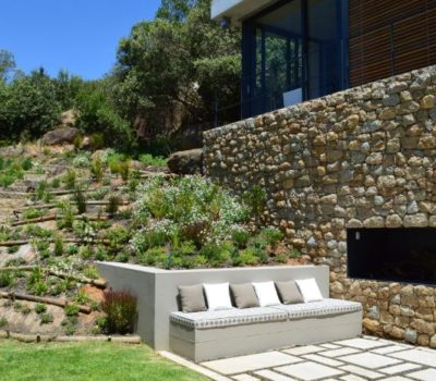 Stoneage-Cape-Town-Stone-Masons-Kraalmure-Packed-Entrance-Walls (2)