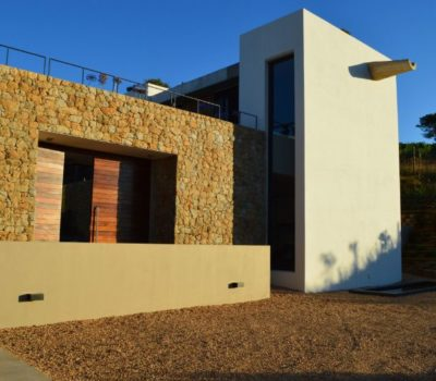 Stoneage-Cape-Town-Stone-Masons-Kraalmure-Packed-Entrance-Walls (37)
