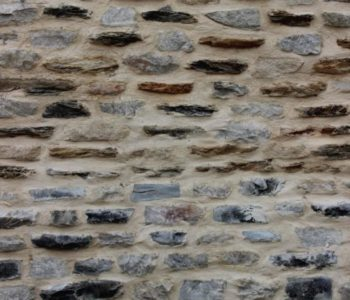 Stoneage-Cape-Town-Stone-Masons-Kraalmure-Packed-Entrance-Walls (4)