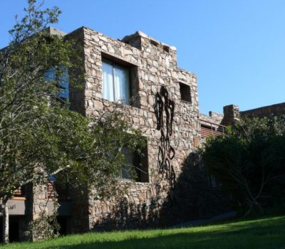 Stoneage-Cape-Town-Stone-Masons-Kraalmure-Packed-Entrance-Walls (5)